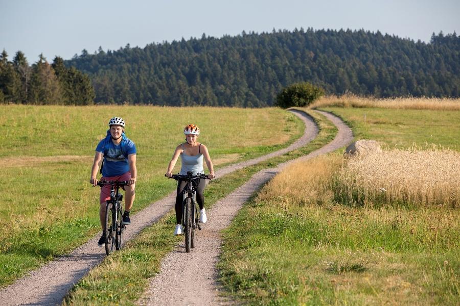 Herrischried: Hotzenwald – Natur & Kultur pur