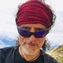 Profilbild von Sören Jordan