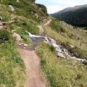 Davos Epic Trail
