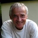Profilbild von Peter Reiter