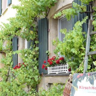 Großweingarten