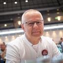 Profilbild von Dieter Seidel