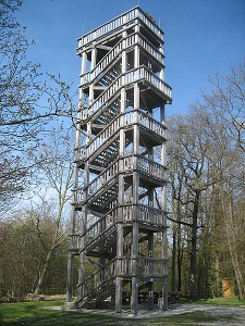 König-Ludwig-Turm