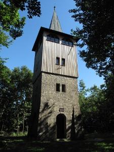 Andreas Därr Turm