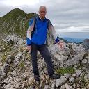 Profilbild von Hermann Reimer