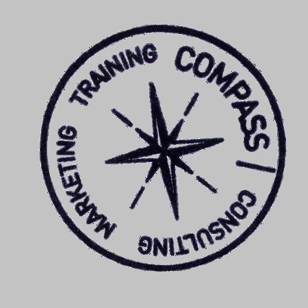 Logo COMPASS GmbH