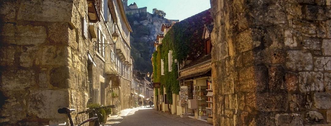 Dordogne & Périgord