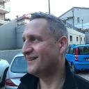 Profilbild von Davide Pennacchio