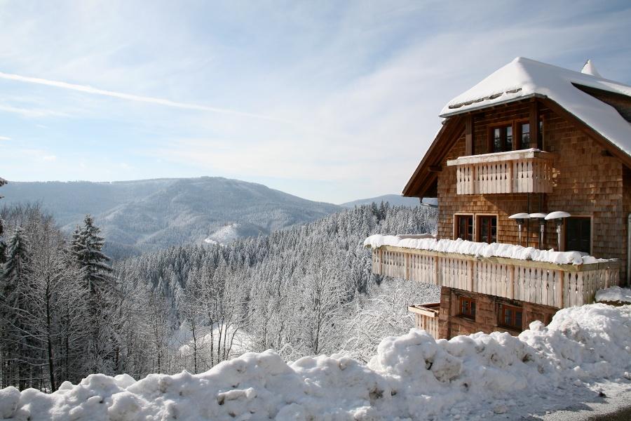 Bad Peterstal-Griesbach, Genusstour