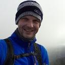 Profilbild von Matthias Schopp