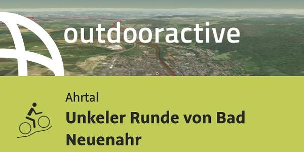 Vw Bad Neuenahr