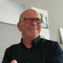 Profilbild von Albin Galandt