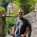 Profilbild von Thomas Struck