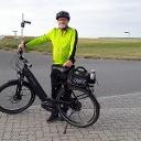 Profilbild von Uwe Scheinpflug