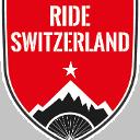 Profilbild von Ride Switzerland