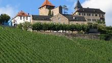 Gernsbacher Runde 1: Westlicher Teil
