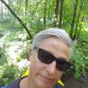 Profilbild von Silke Dittler