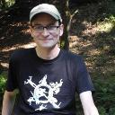 Profilbilde av Martin Sellenschütter