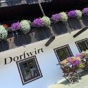 Dorfwirt