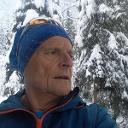 Profilbild von Erich Zucalli / www.guideservice.at
