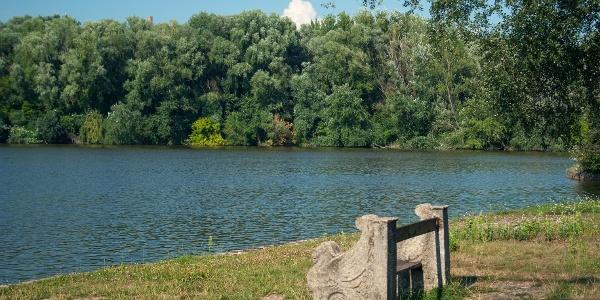Tatai Öreg-tó