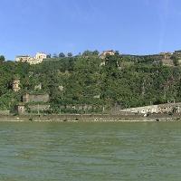 Festung_Ehrenbreitstein_Koblenz