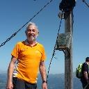 Profilbild von Richard Ballmann
