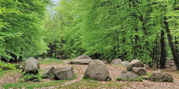 Steingräber