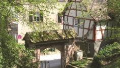 Müllheimer Tor
