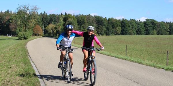 Tour de Hohenlohe