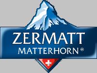 Logo Zermatt Tourismus