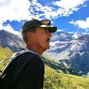 Profile picture of Willi Schuppli