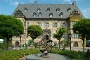 Hellweg Schloss-Erwitte