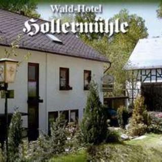 Hollermühle