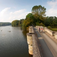 Kanzelbrücke