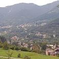 Im Valle Vigezzo