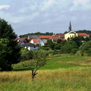 Vitaltour Kuckucksweg Bild 4