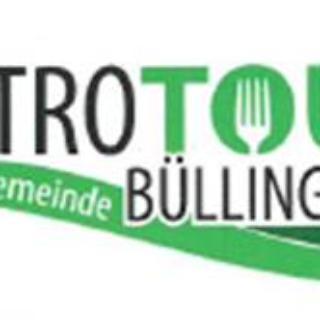 Gastro Tour Gemeinde Büllingen