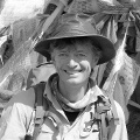 Foto de perfil de Andreas Happe (TrekkingGuide.de)