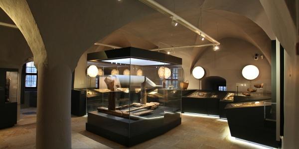 MiBERZ Museum Dippoldiswalde