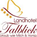 Profilbild von Landhotel Talblick Gerhard Stoll