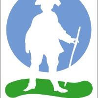 Hugenotten- und Waldenserpfad