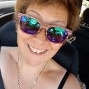 Profilbild von Jasmina Täuber