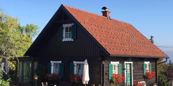 Ferienhaus Wohlmut