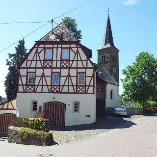 Murscher Eselsche Jakob-Kneip-Museum
