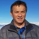 Profile picture of Erhard Gick