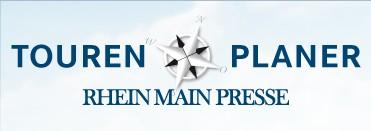 Logo Rhein Main Presse