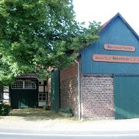 Heimathaus Hartum