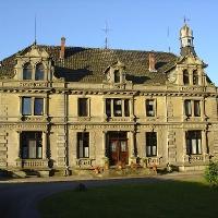 Herrenhaus Südhemmern