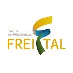 Stadtlogo Freital